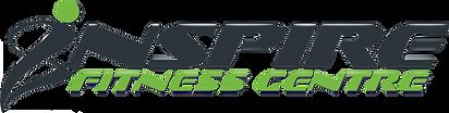 Inspire logo Final.png