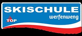 Skischule_logo_1.2.1_2021.png
