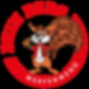 Logo DeinBerg Werfenweng