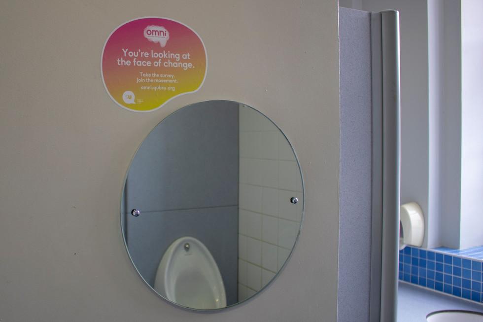 Mirrors #2
