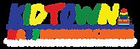 Logo-White-Tag.png