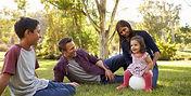 family_image_em_resized.jpg