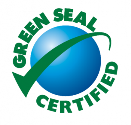 green_seal_certified-350x334.png