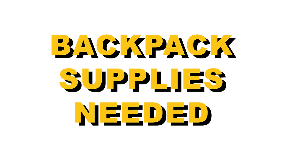 backpackTITLE.png
