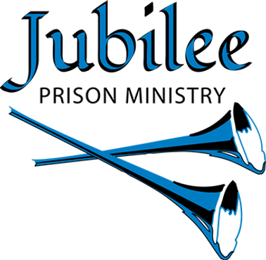 jubilee-prison-ministry-large.png