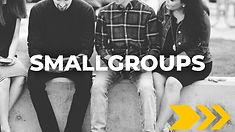 smallgroupweb.jpg