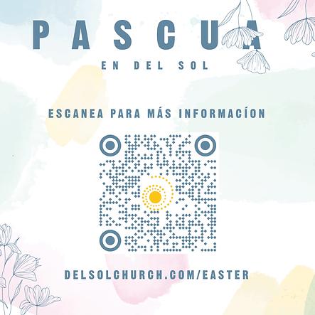 pascuaINVITE.png