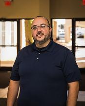 James Romero Staff member.jpg