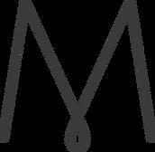 mops+logo.png