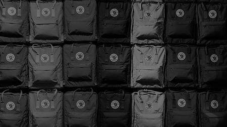 backpackBCKGRND.png