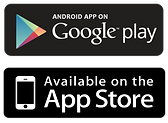 FAVPNG_app-store-google-play-android_iVF