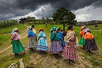 Sierra-Tarahumara-Daniel-Porras.jpg