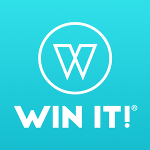 Play the WinIt! mobile app by Shop Your Way Sears and Kmart