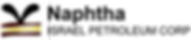 naphtha logo.png