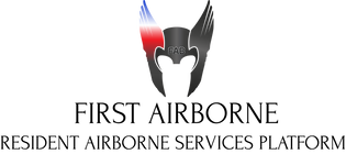 First_Airborne_Logo - with subtext.png