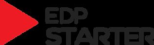 edp_starter_black-be32fff023c53ff5593d5c