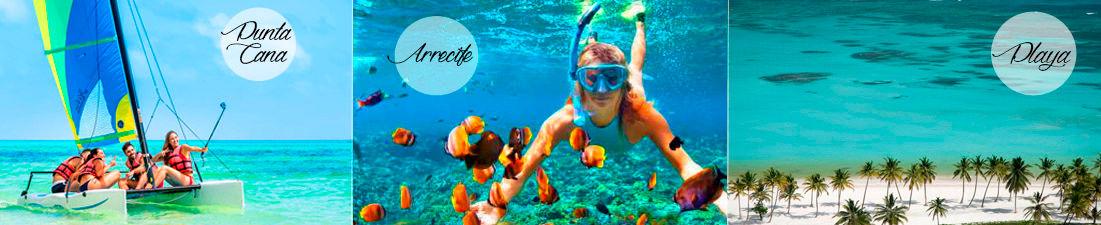 MT - Punta Cana.jpg