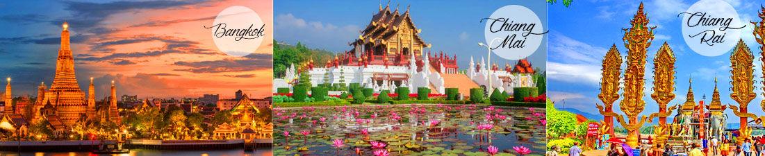 MT - Esencia de Tailandia.jpg
