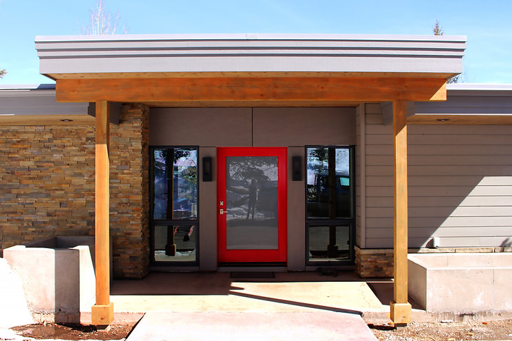 ford entry door.jpg