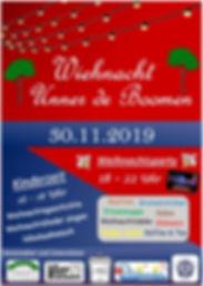 WhatsApp Image 2019-11-20 at 19.36.11.jp