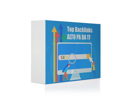 comprar backlinks edu gov seo