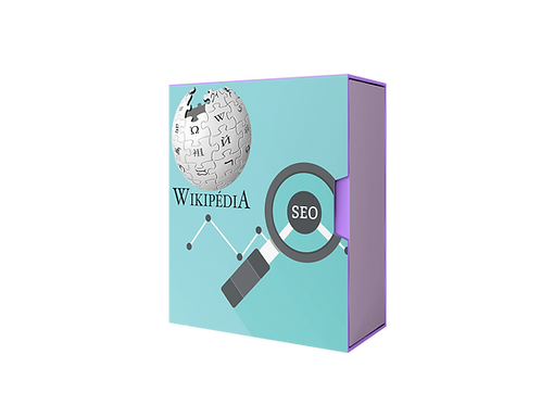 Backlink Wikipedia Alta Autoridade Poderoso DA100