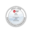 sUAS ITC Level 1 Certificate.png