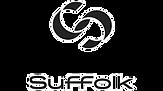 Suffolk_edited_edited.png