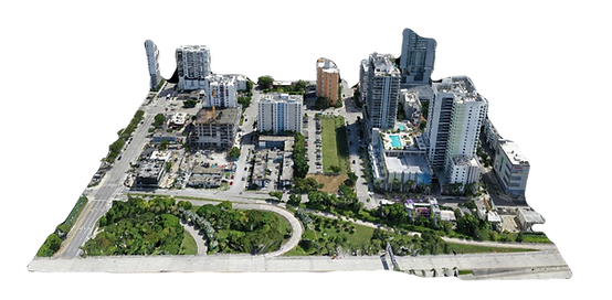 3D%20Model%20Brickell%20Miami_edited.png