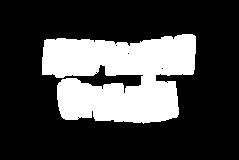 logo_online-11.png