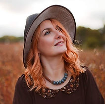 Тетяна Фісунова.jpg
