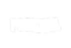 logo_rozklad-09.png