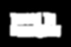 logo_tabir-10.png