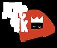 logo_5v-02_-01.png