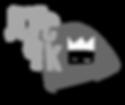 logo_podlozka-01.png