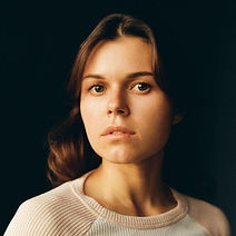 Тетяна Єсауленко.jpg
