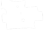 logo_text-08.png