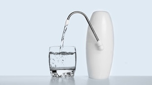 How to test water hardness?  Check out these ways.
