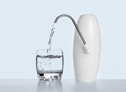 כמה מים לשתות בחום הזה?