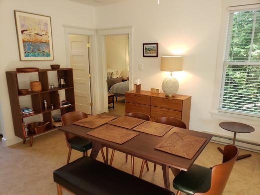 150- Dining Room 2.jpg