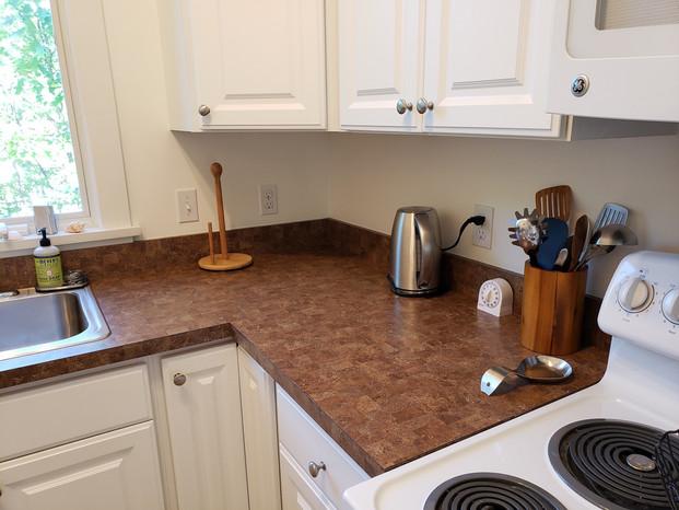 150 - Kitchen.jpg