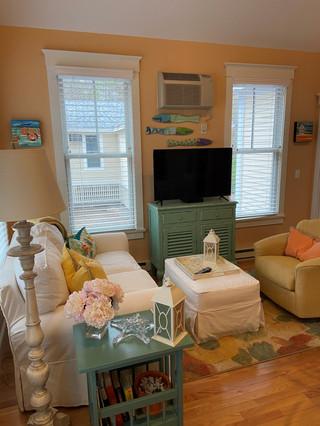 422 - Sun Room.jpg