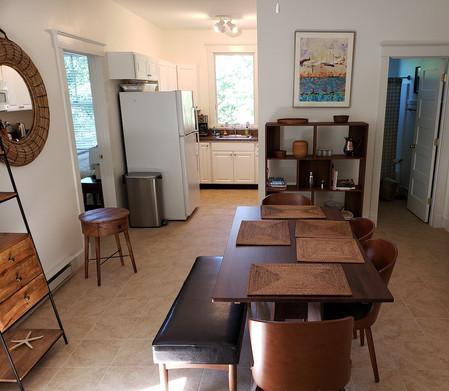 150 - Kitchen - Dining Room.jpg