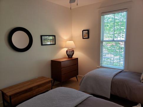 150 - Second Bedroom 2.jpg