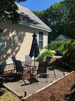 111 outdoor seating area 2.jpg