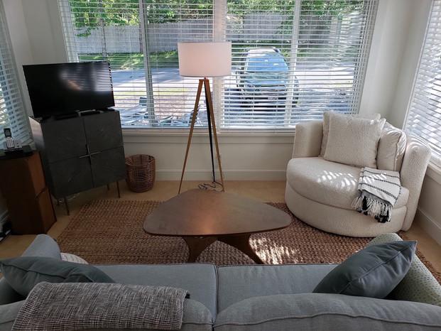 150 - Living Room 2.jpg