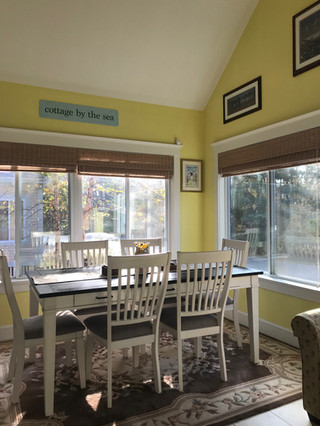 Porch.dining room.JPG
