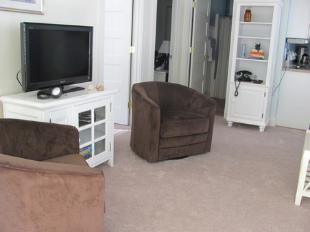 Living Room 111.jpg
