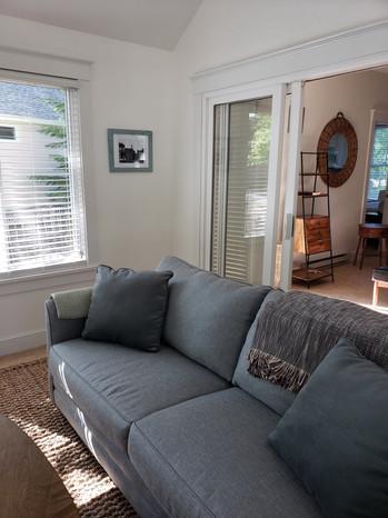 150 - Living Room.jpg