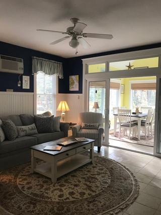living room.dining room.JPG